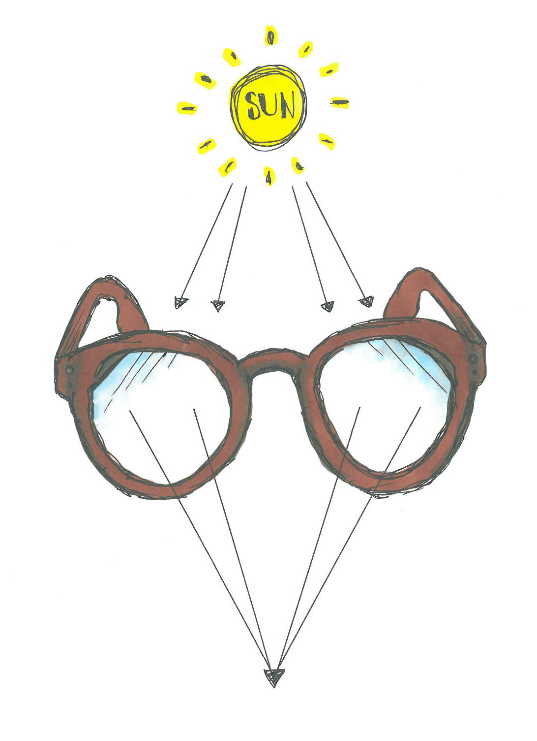 adventure children's book science image reviews image