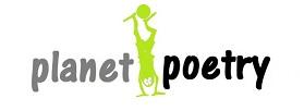 planetpoetry logo
